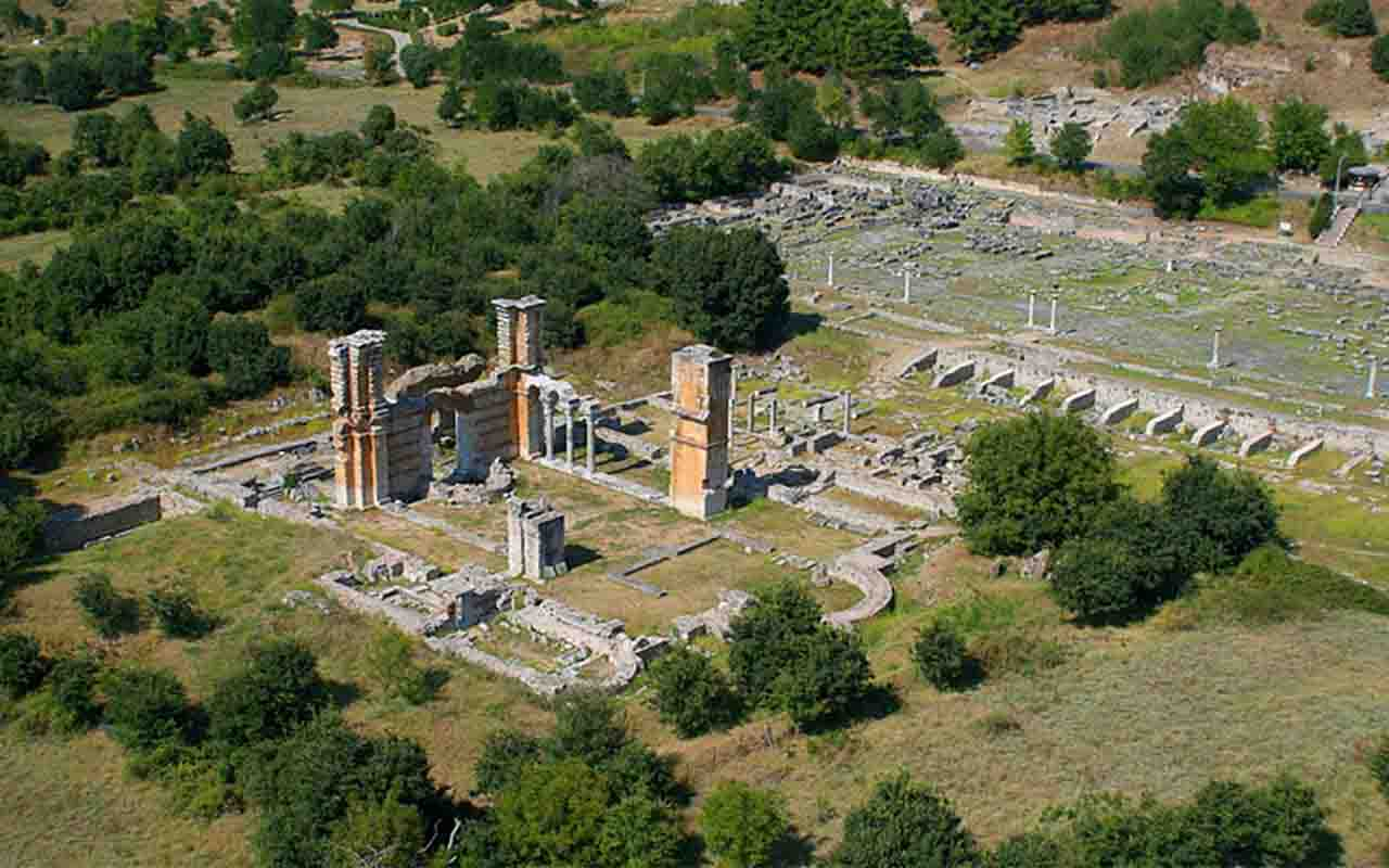 archaeological-sites-and-monuments