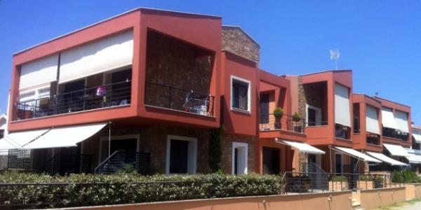 Filippos Studios